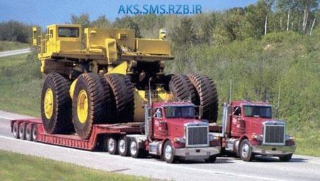 جديدترين عكس هاي خنده دار | www.aks-sms.rzb.ir