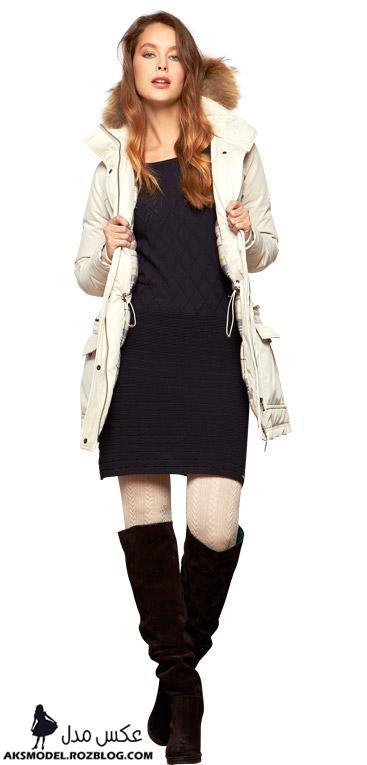 http://aksmodel.rozblog.com - مدل هاي جديد كاپشن زنانه و دخترانه