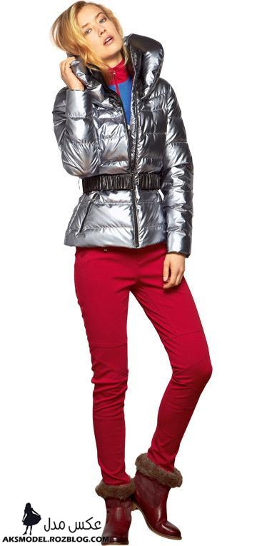 http://aksmodel.rozblog.com - مدل های جدید کاپشن زنانه و دخترانه