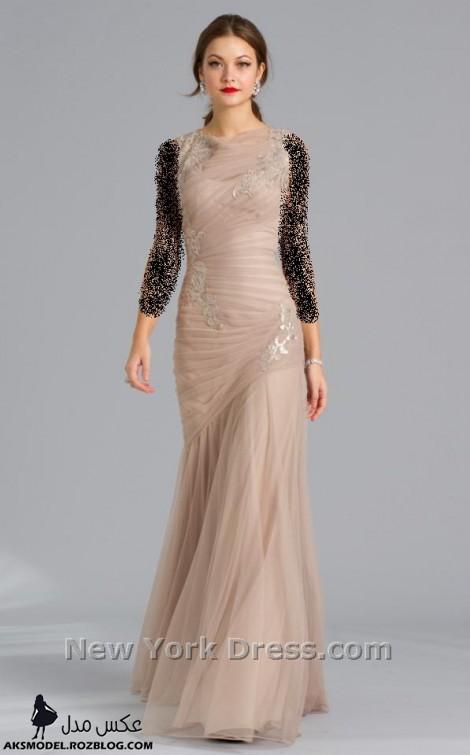 http://aksmodel.rozblog.com - مدل های جدید گیپور مجلسی دخترانه
