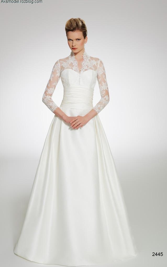 فروش اینترنتی لباس عروس دست دوم
