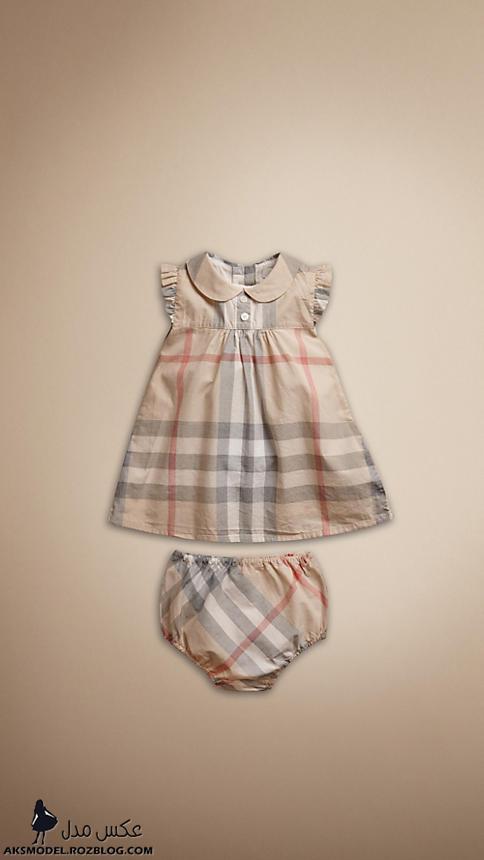 سویشرت نوزادی دخترانه