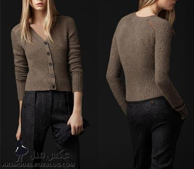 http://aksmodel.rozblog.com - مدل لباس بافت زنانه و دخترانه