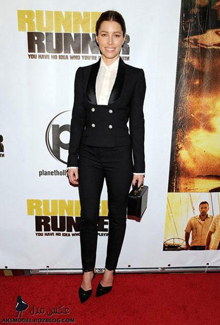http://aksmodel.rozblog.com - Jennifer Aniston