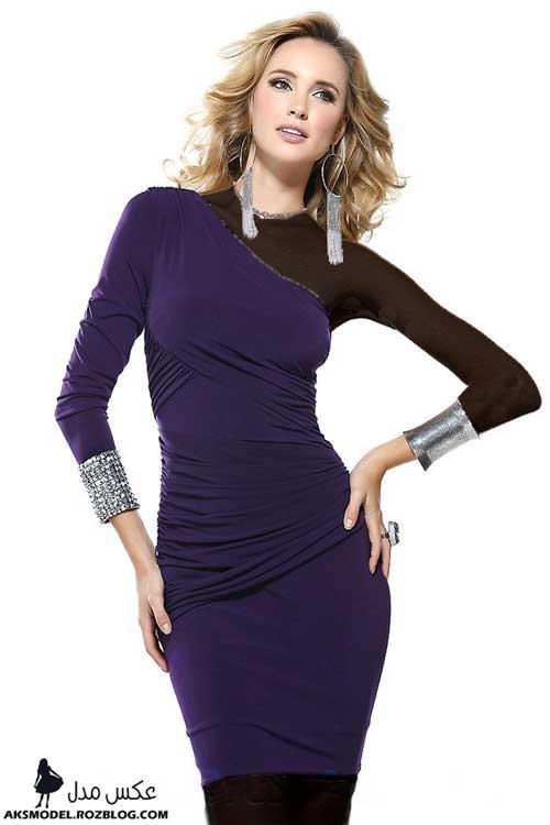 http://aksmodel.rozblog.com - مدل لباس کوتاه مجلسی زنانه و دخترانه