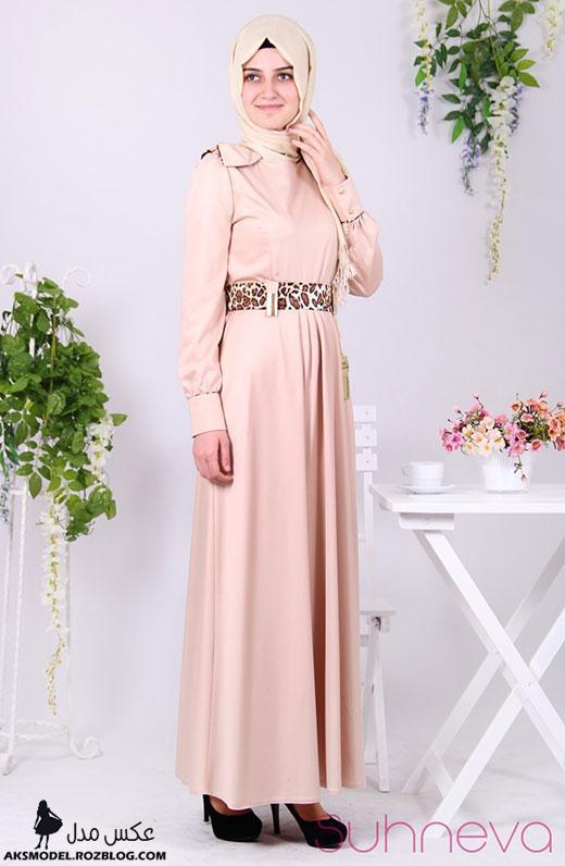 فروشگاه لباس زنانه ترکیه