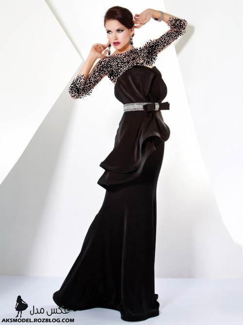 http://aksmodel.rozblog.com - مدل لباس ماکسی و مجلسی