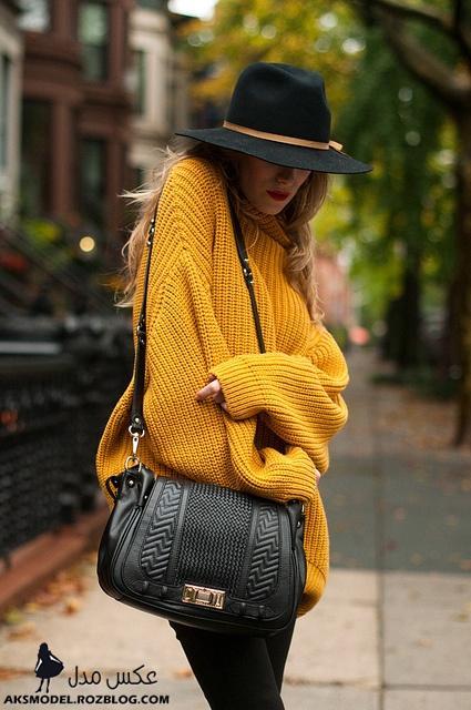 http://aksmodel.rozblog.com - مدل های جدید لباس زمستانی دخترانه