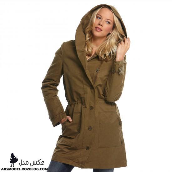 http://aksmodel.rozblog.com - مدل هاي جديد و شيك پالتو زنانه