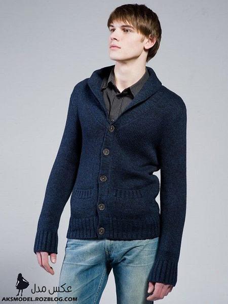 http://aksmodel.rozblog.com -  مدل جديد لباس مردانه و پسرانه زمستاني