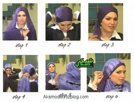 http://aksmodel.rozblog.com