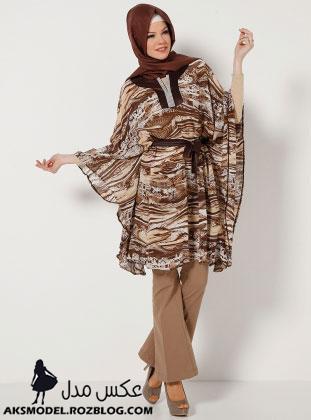 فروش اينترنتي لباس زير زنانه