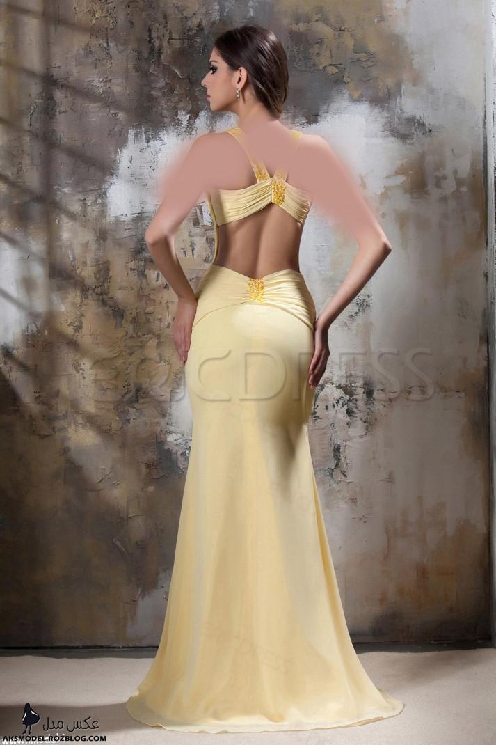 مدل لباس ساتن