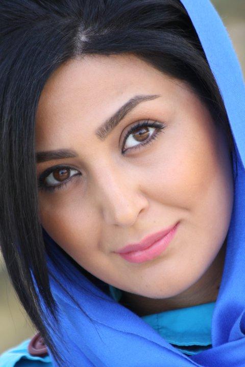 عکس های جدید و بیوگرافی مریم معصومی بازیگر سینما و تلوزیون