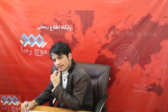 راه اندازی نمایندگی کانون وبلاگ نویسان جوان در 4 شهر استان زنجان