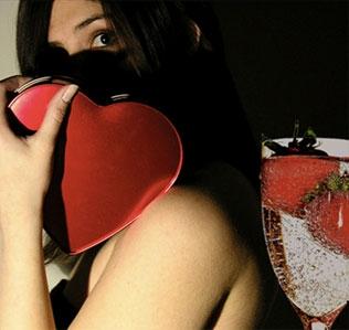 عاشقانه , تنهایی, تنها, عشق