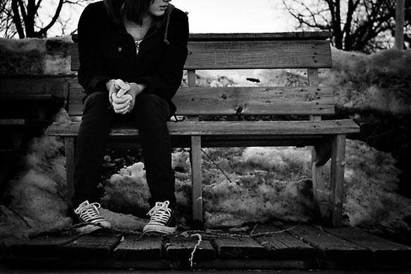 پسر تنها, تنهایی, تنها, عاشقانه, عشق, نامه, نامه عاشقانه, اشعار عاشقانه,