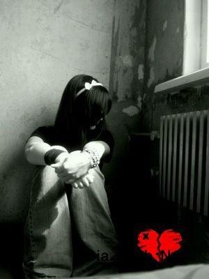 قصه ای تنهایی