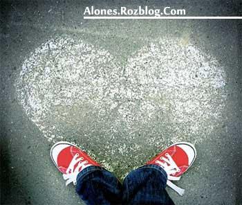 عشق, کفش قرمز, قرمز, کفش, عاشقانه, تصاویر عاشقانه, تصویر, عشق من