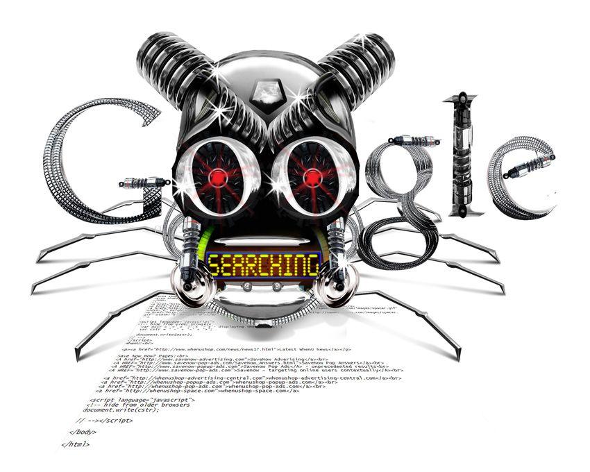 ۱۴ جستجو که در گوگل نتایج جالب و کاربردی را نمایش میدهند