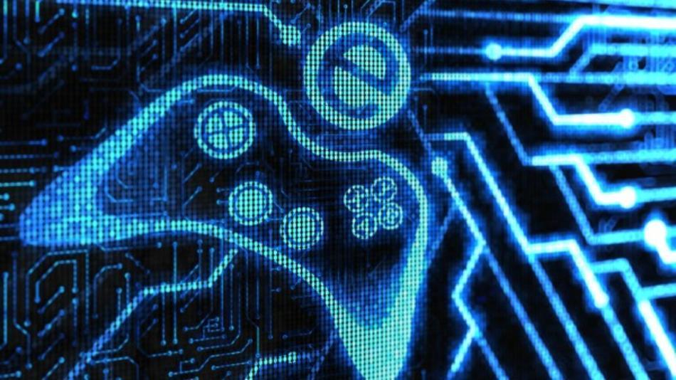 فواید بازی های رایانه ای را میدانید؟