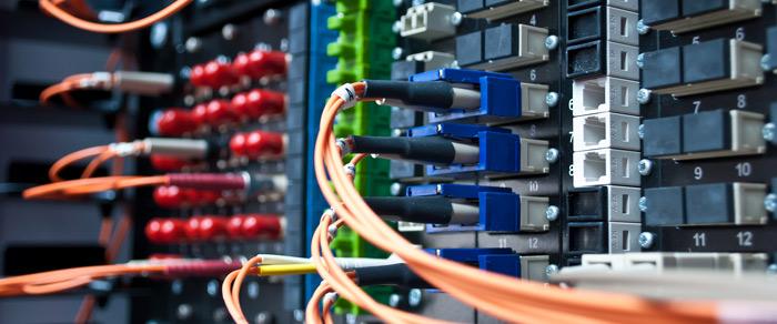انواع خطوط (شبکه ها) دسترسی