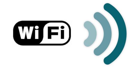 Wi-Fi چیست و چگونه کار می کند؟