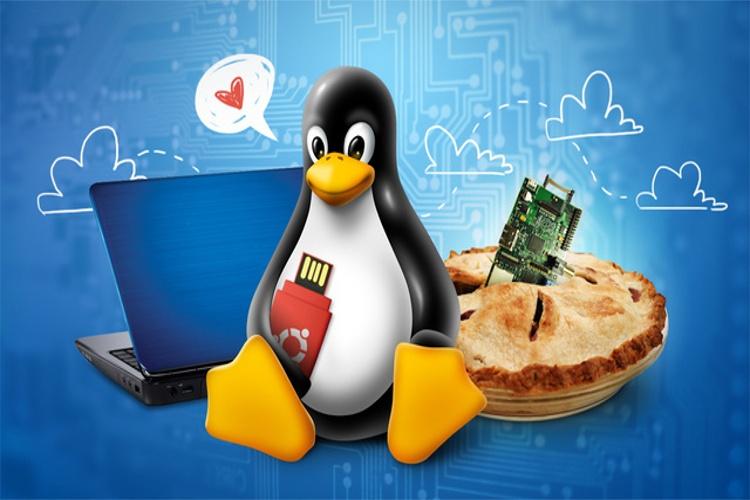 ده راه برای بهره گرفتن از لینوکس حتی بدون آنکه سیستمعامل اصلی ما باشد