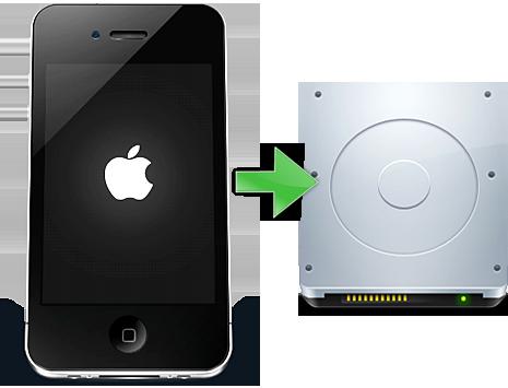 انتقال Save بازی با استفاده از برنامه ی iFunbox در آیفون ، آیپاد ، آیپد