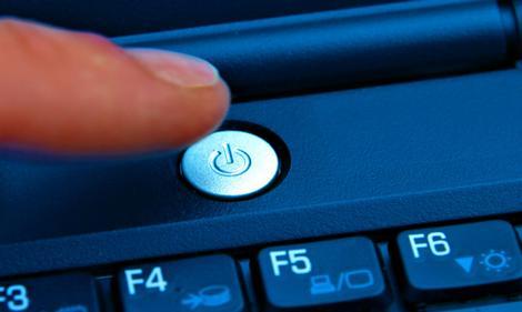 چطور سرعت خاموش شدن سیستمعامل OS X را افزایش دهیم