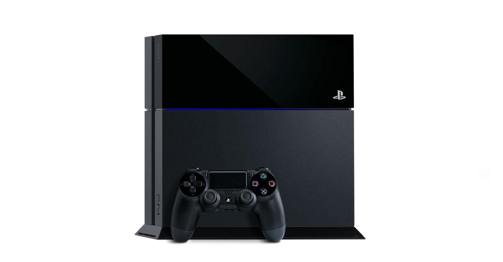 نقد و بررسی Sony PlayStation 4