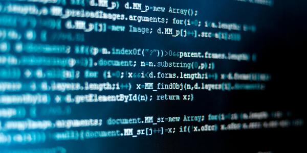 کدام زبان برنامه نویسی را انتخاب کنم ؟