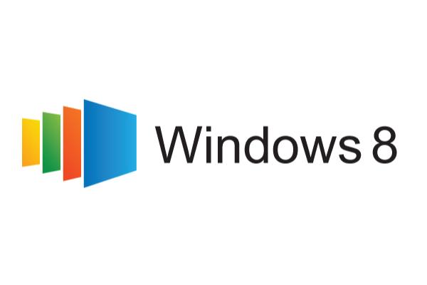 آموزش تصویری نصب ویندوز 8
