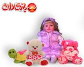 ماشین اسباب بازی,بازی های فکری و معمایی,ماشین اسباب بازی کنترلی,قطار اسباب بازی,عروسک اسباب بازی,عروسک نوزاد,عروسک های معروف