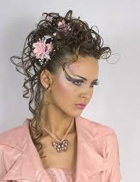 اموزش یک مدل موی پرطرفدار در بانوان
