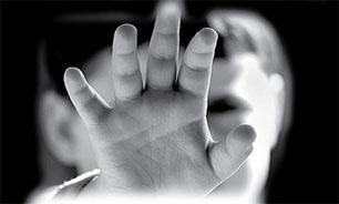 تجاوز گروهی به دخترانی که تنها ۱۱ سال دارند