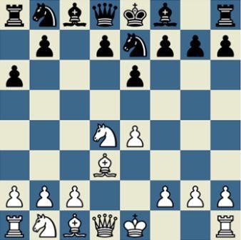 http://rozup.ir/up/analysis/Chess/Sicilian/jPjS.jpg