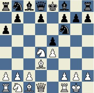 http://rozup.ir/up/analysis/Chess/Sicilian/jSja214539%20(1).jpg