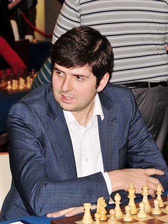 http://rozup.ir/up/analysis/Chess/Sicilian/phpSgiNj9.jpeg