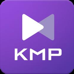 دانلود نرم افزار KmPlayer، پخش کننده قدرتمند صدا و فیلم