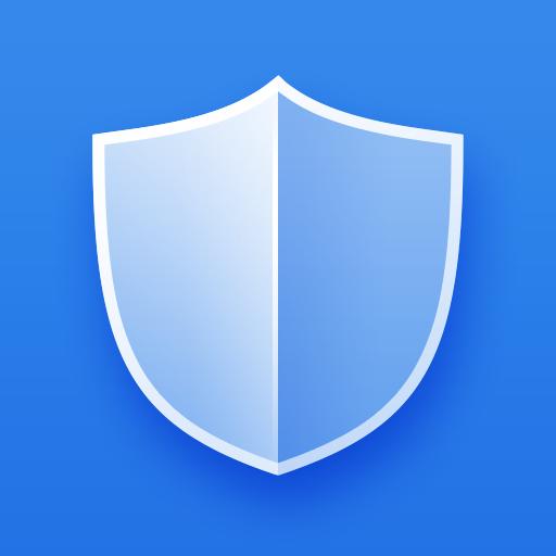 دانلود برنامه Cm Security، ماژول امنیتی برنامه Clean master