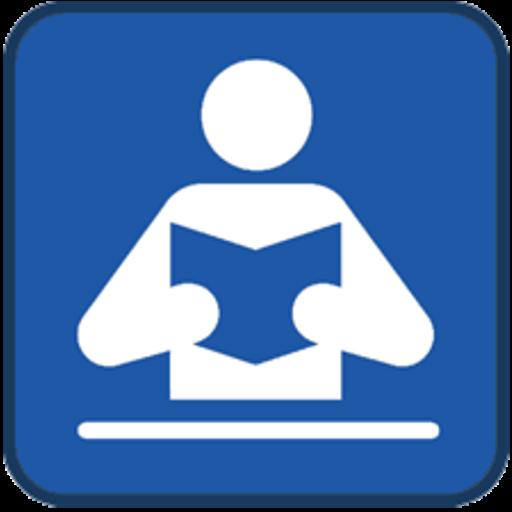 دانلود برنامه شیربوک، کتابخانه ای در دستان شما