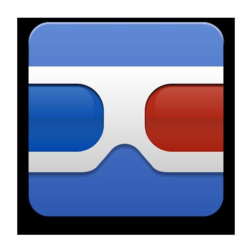 دانلود برنامه Goggles، جوینده و یابنده شما در دستان شما