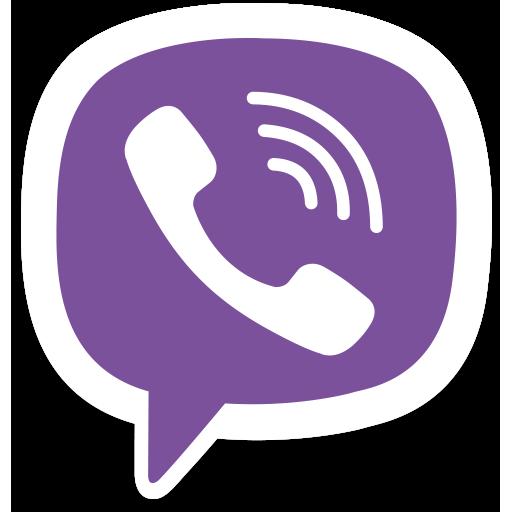 دانلود برنامه Viber، سریع ترین ، قوی ترین ، پرمخاطب ترین برنامه تماس اینترنتی