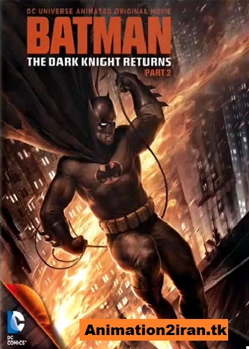 http://up.animation2iran.tk/Documents/Batman_The_Dark_Knight_Returns,_Part_2.jpg