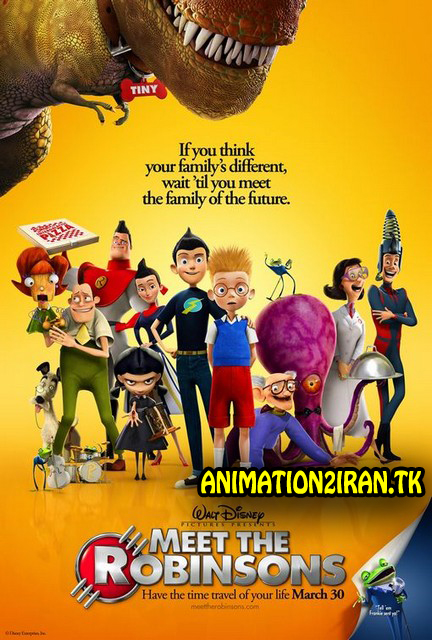 http://rozup.ir/up/animation2iran/Music/Meet_the_Robinsons_(2007).jpg