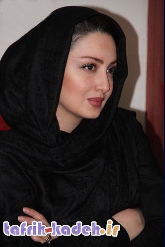 زیباترین عکس  بازیگر ایرانی