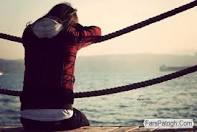 سخت است گفتن درد عشق