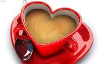 تنها حرف دل من بهت عشق من