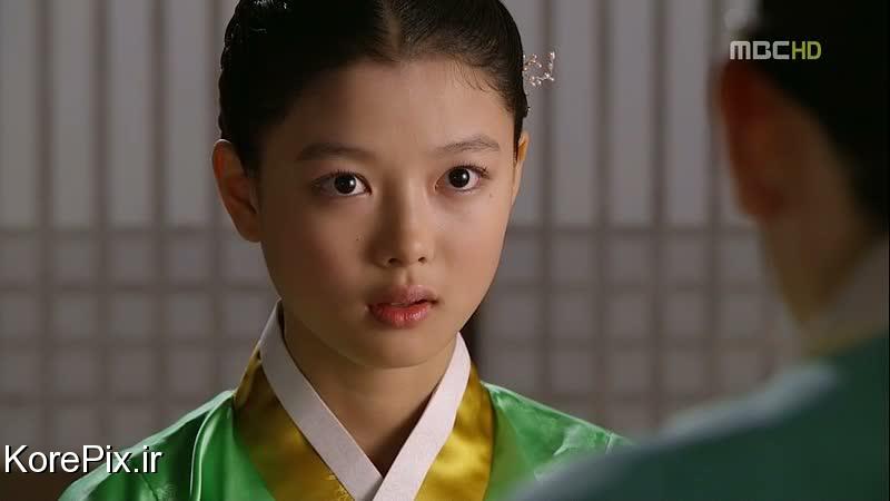 KorePix ir SunMoon Episode2%20%2813%29 عکس های قسمت دوم سریال افسانه خورشید و ماه